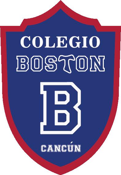 Colegio Boston